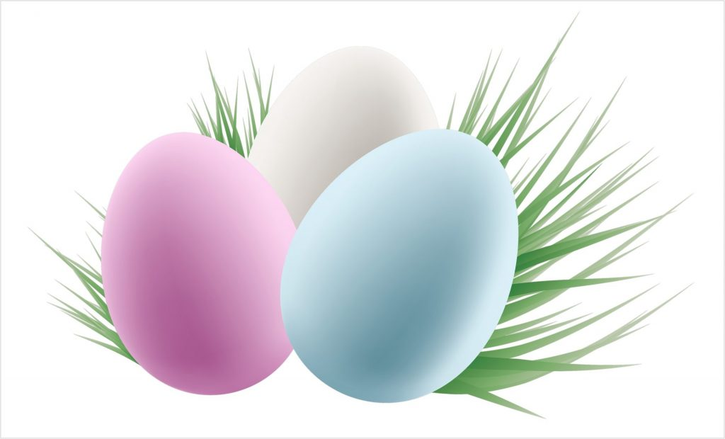 easter images transparent background