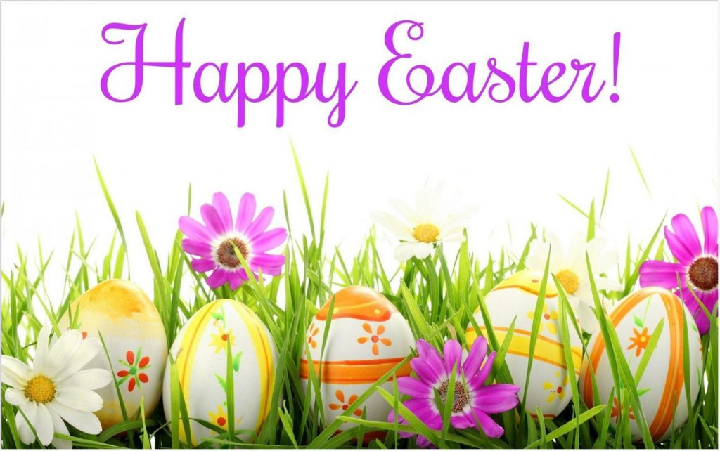 easter images videos