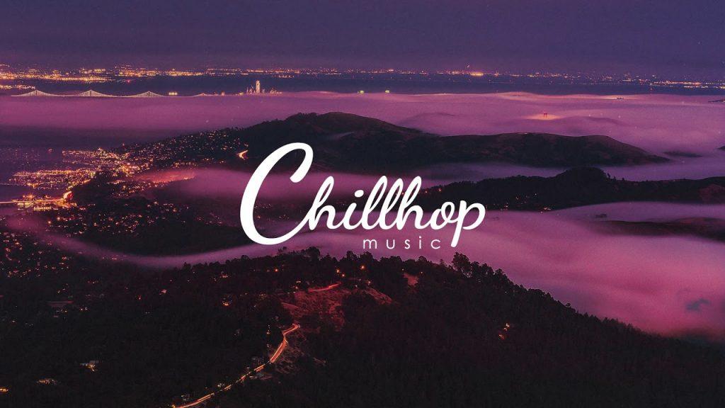 lo fi music wallpaper