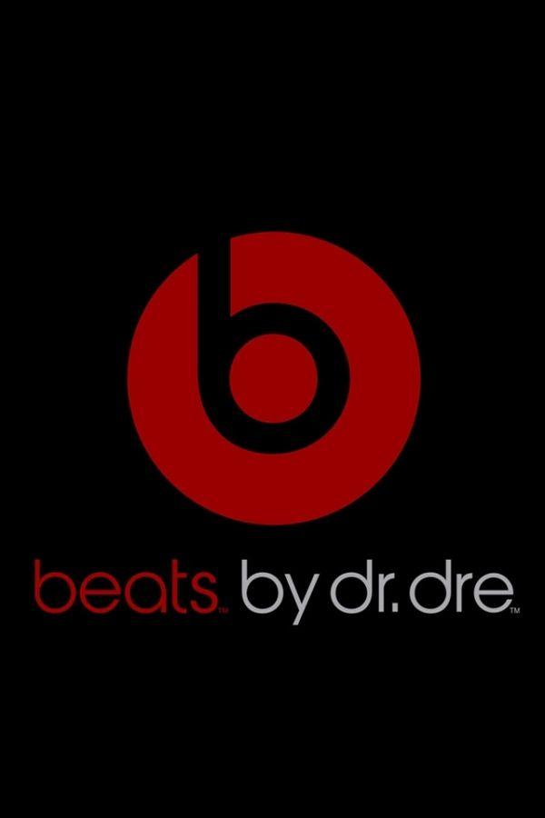 Beats By Dr Dre Wallpaper