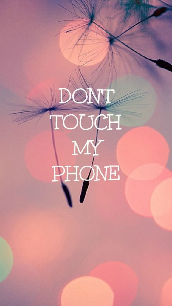 Cell Phone Backgrounds For Girls