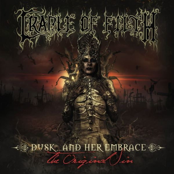 Cradle Of Filth Download