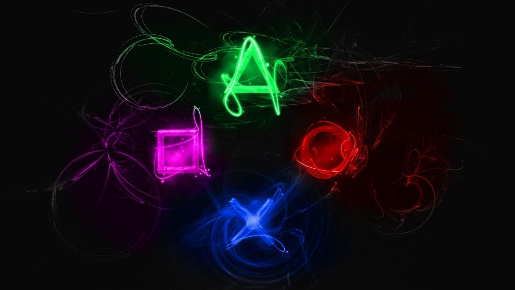 Download Free Psp Wallpapers