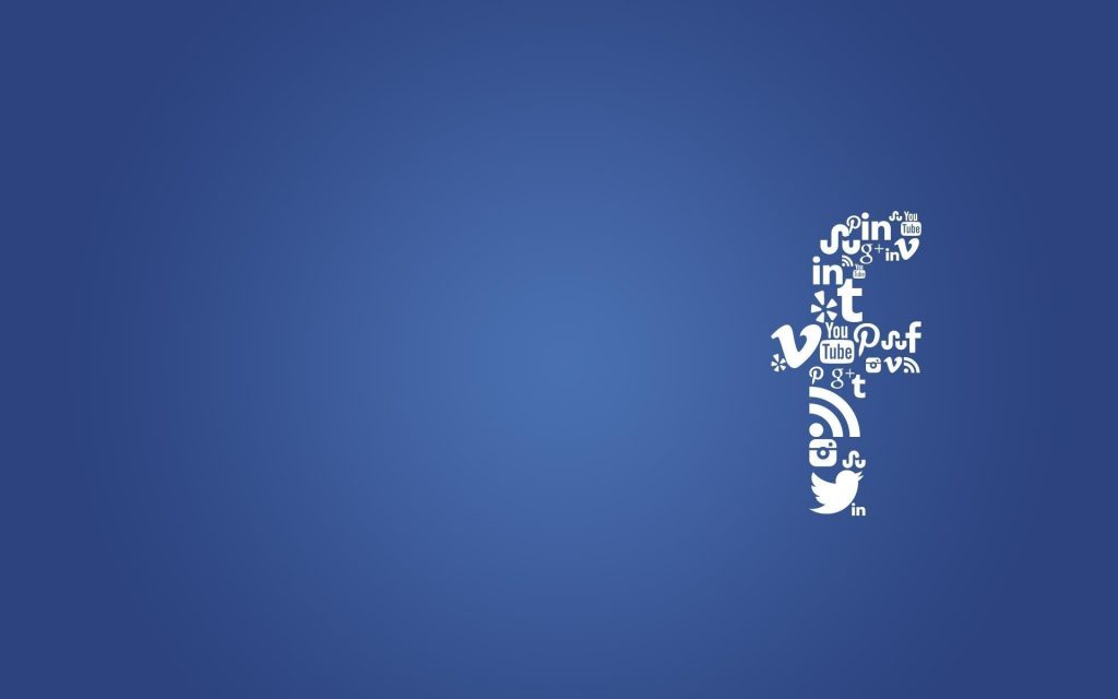 Facebook Wallpaper For Free