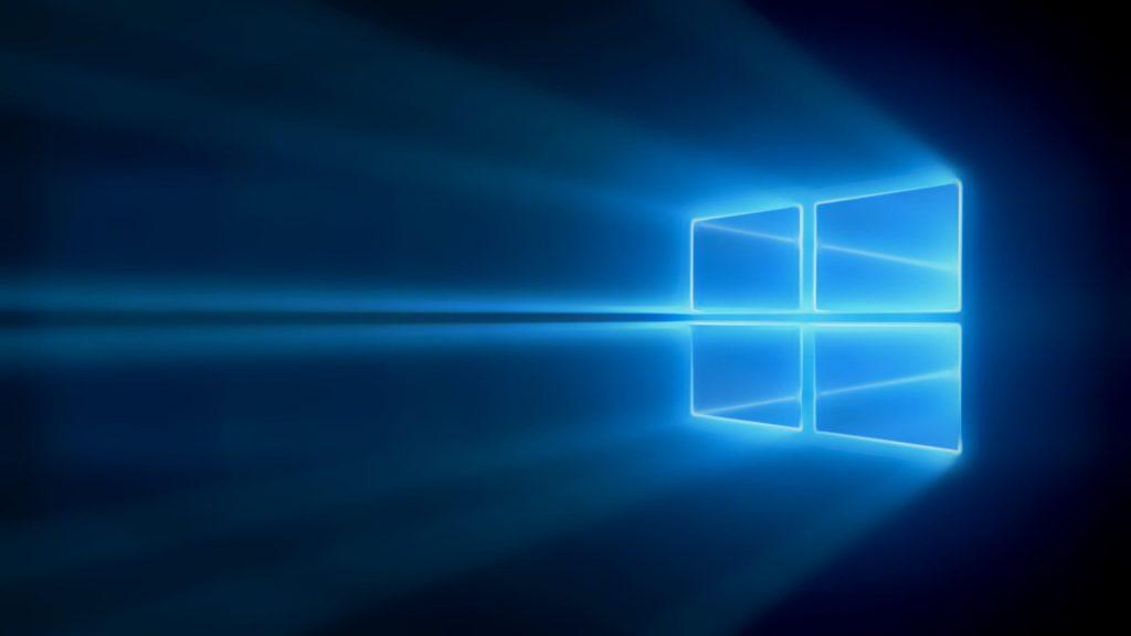 Fondos De Pantalla Windows
