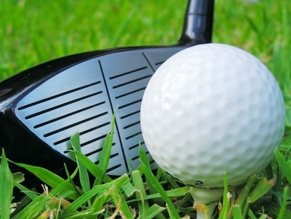Golf Pictures Free Downloads