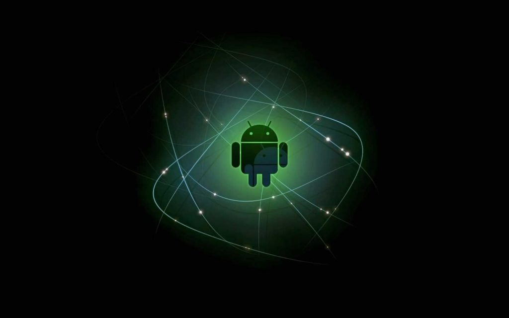 Hd Images For Android