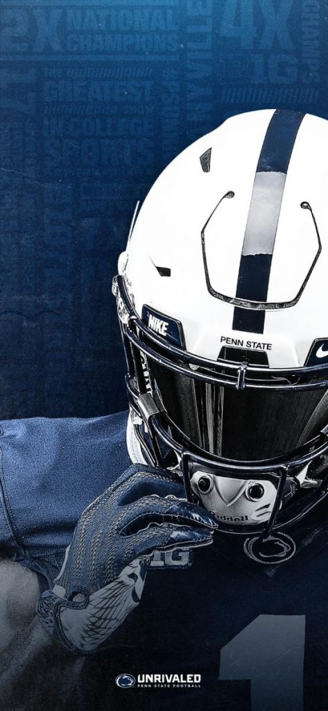 Penn State Football Wallpaper