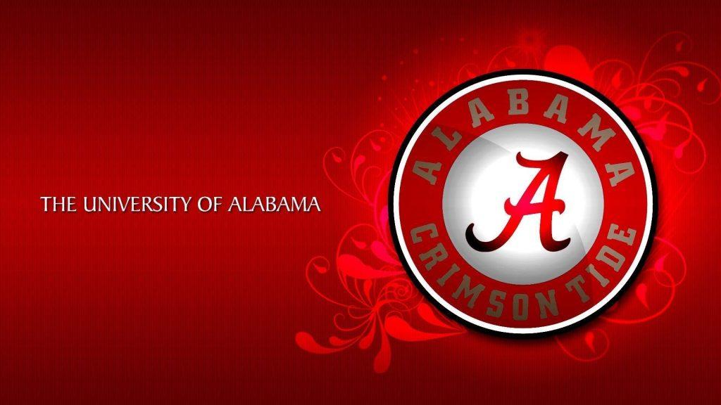 University Of Alabama Wallpaper