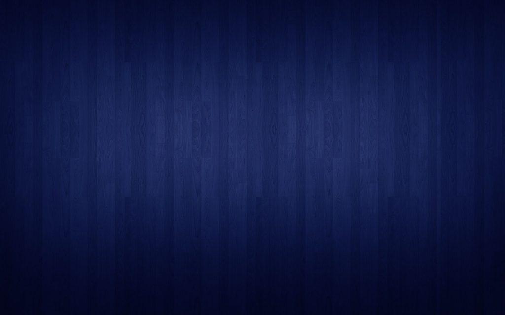 Wallpaper Backgrounds For Websites