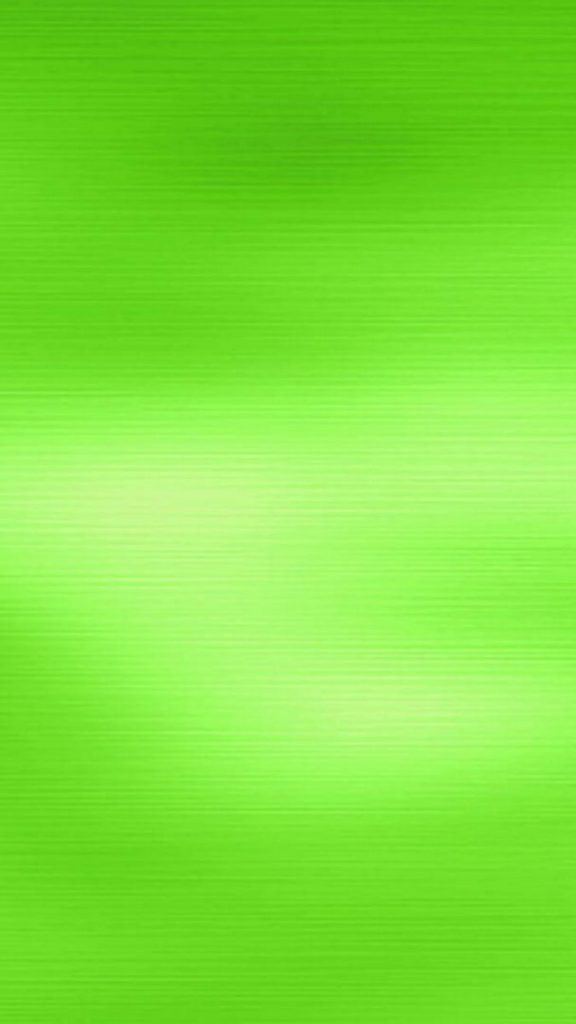 green android wallpaper