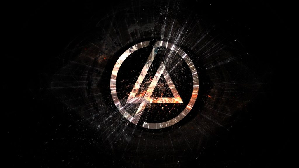 linkinpark wallpapers