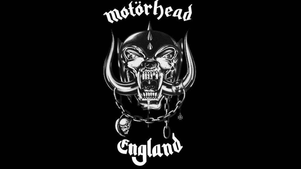 motorhead wallpaper