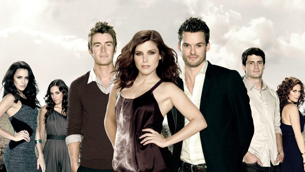 one tree hill backgrounds