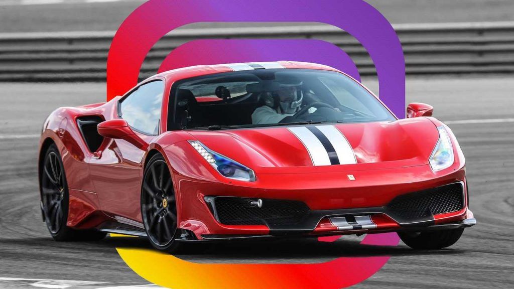 pictures of super cars