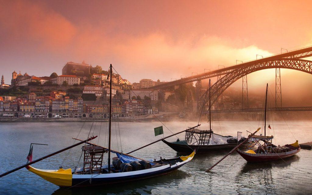 portugal wallpaper