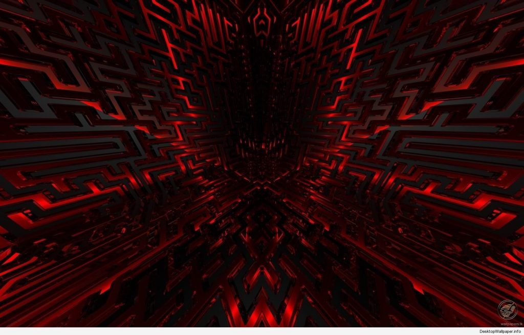 red and black desktop backgrounds