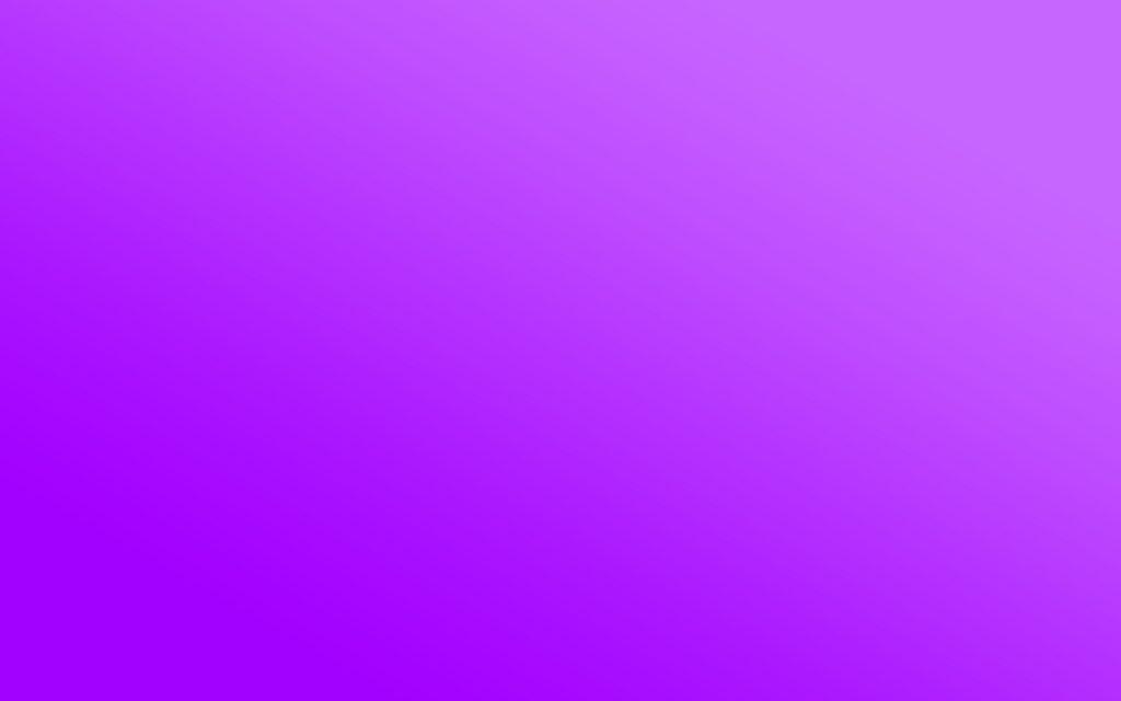 solid purple wallpaper