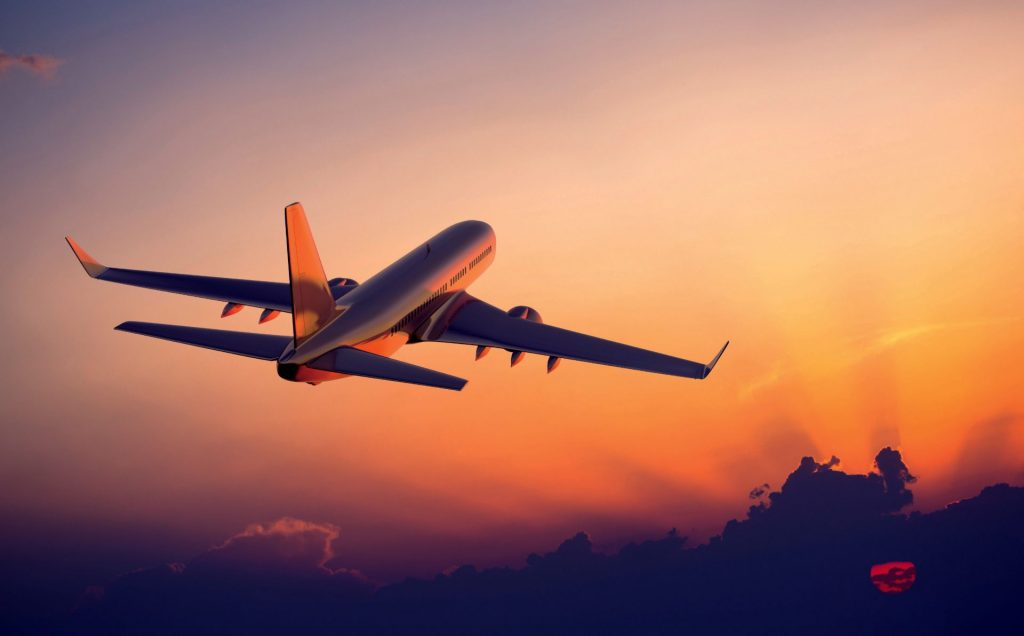 wallpaper airplanes
