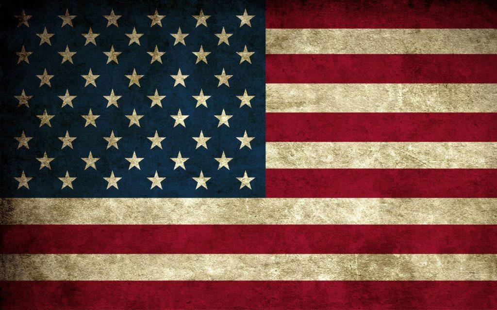 wallpaper american flag