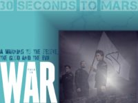 30 seconds to mars this is war download