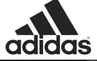 Adidas Logo Hd
