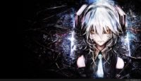 Amazing Anime Wallpaper