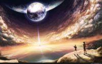 Anime World Wallpaper