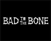 Bad To The Bone Wallpaper