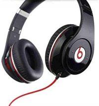 Beats By Dre Images