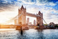 Beautiful Images Of London