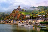 Beautiful Pictures Of Germany