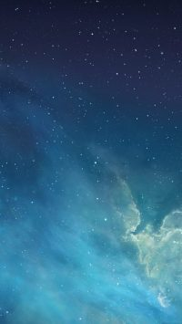 Best Iphone 4 Backgrounds