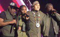 Black Eyed Peas Pics
