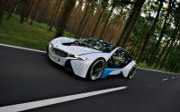 Bmw Cars Wallpapers For Desktop