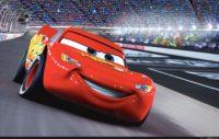 Cars Disney Wallpaper