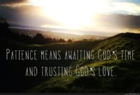 Christian Wallpaper Quotes