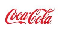 Coca Cola Logo Images