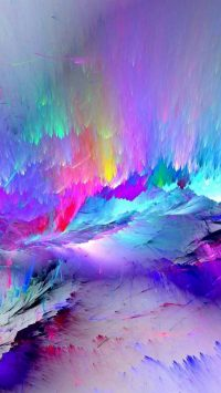 Cool And Cute Backgrounds