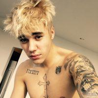 Cool Justin Bieber Pics