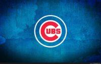 Cubs Baseball Wallpaper