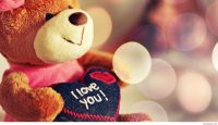 Cute Wallpapers For Facebook