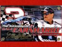 Dale Jr Desktop Wallpaper