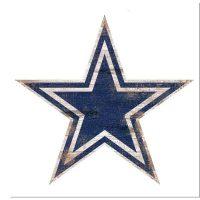 Dallas Cowboys Logo Images