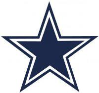 Dallas Cowboys Logos Pictures