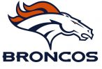 Denver Broncos Downloadable Logo Free