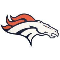 Denver Broncos Logo Images
