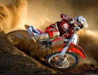 Dirt Bikes Wallpaper Free Download