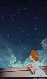 Disney Background Iphone
