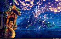 Disney Desktop Background 2